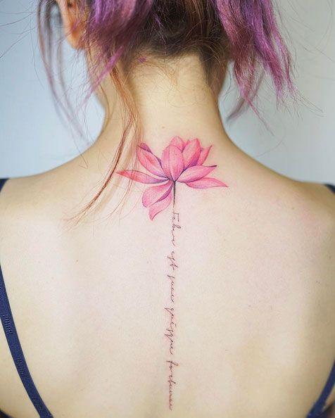 tattoos para mujer